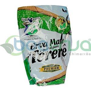 Erva Mate Verde Premium Natural 1kg
