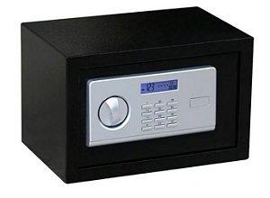 COFRE ELETRÔNICO DIGITAL LCD 2031