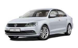 Piggy back Tork One VW jETTA TSI 211 CV ( COM BLUETOOTH )