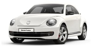 Piggy back Tork One VW Fusca Tsi  211 CV ( COM BLUETOOTH )