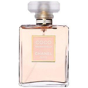 Chanel Mademoiselle Eau de Parfum 100ml