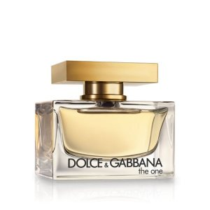 Dolce & Gabbana The One Eau de Toilette 75ml