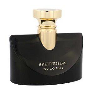 Splendida Jasmin Noir Bvlgari Eau de Parfum 100ml
