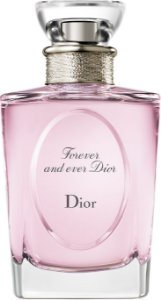 Dior Forever and Ever Dior Eau de Toilette 100ml