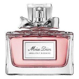 Dior Miss Dior Absolutery Blooming Eau de Parfum 100ml