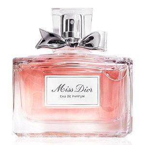 Miss Dior Dior Eau de Parfum 100ml