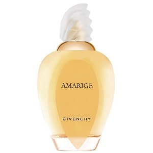 Givenchy Amarige Eau de Toilette 100ml