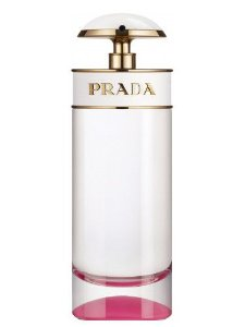 Prada Candy Kiss Eau de Parfum 50ml