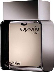 Calvin Klein Euphoria Men Eau de Toilette 100ml