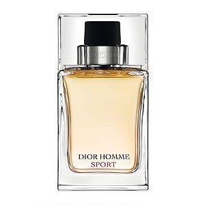 Dior Homme Sport Eau de Toilette 125ml
