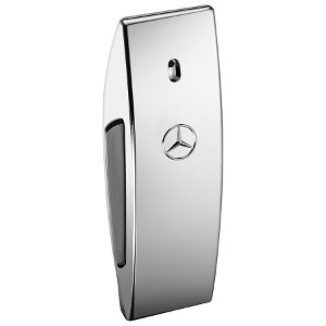 Mercedes Benz Club Eau de Toilette 100ml