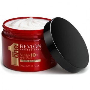 Revlon Professional Uniq One All In One Supermask Máscara de Tratamento 300ml