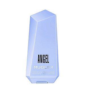 Thierry Mugler Angel Feminino - Loção Hidratante Corporal 200ml