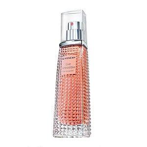 Live Irresistible Givenchy Eau de Parfum 75ml