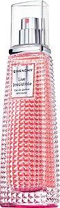 Live Irrésistible Délicieuse Givenchy Eau de Parfum  75ml