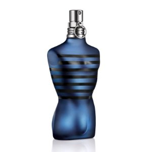 Ultra Male Jean Paul Gaultier Eau de Toilette 125ml
