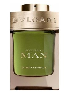 Bvlgari Man Wood Essence Bvlgari Eau de Parfum 100ml