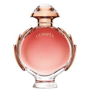 Olympea Legend Paco Rabanne Eau de Parfum