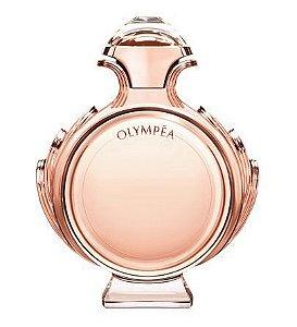 Olympéa Paco Rabanne Eau de Parfum