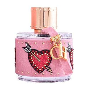 CH Queens Carolina Herrera Limited Edition Eau de Parfum 100ml