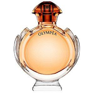 Olympéa Intense Paco Rabanne Eau de Parfum