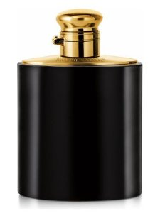 Woman Intense Ralph Lauren Eau de Parfum