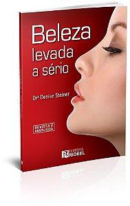 Beleza Levada a Sério - 4ª edição