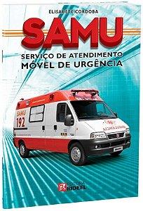 Samu - 2ª edição
