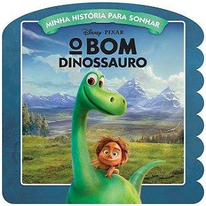 Disney Minha Historia para Sonhar - O BOM DINOSSAURO