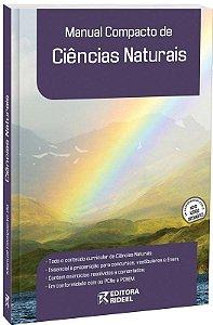 Manual Compacto de Ciências Naturais – ENSINO FUNDAMENTAL