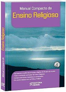 Manual Compacto de Ensino Religioso – ENSINO MÉDIO