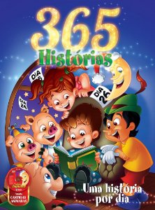 365 Histórias