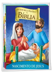 Solapa Biblia