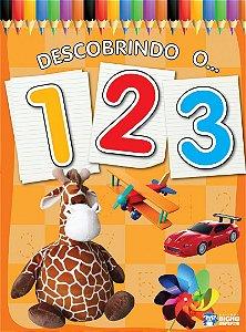 Descobrindo o 123
