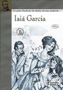Machado - IAIA GARCIA 3ED.