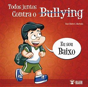 Bullying: SOU BAIXO
