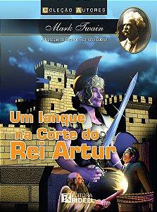 AV 5 - Um Ianque na Corte do Rei Artur 2ED.