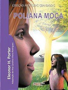 AV 5 - Poliana Moca 2ED.