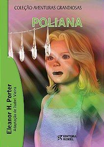 AV 3 - Poliana 2ED.