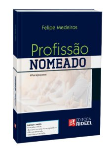 Profissão Nomeado - 1ª edição