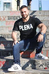 Camiseta - Plena