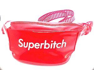 Pochete - Superbitch
