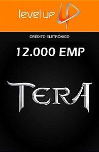 Tera - 12.000 EMP