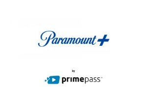 Paramount STAND ALONE