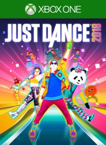 Just Dance 2018 - Xbox One - Mídia Digital