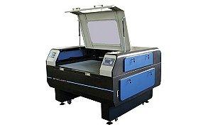 Maquina  laser  welttec rudimak