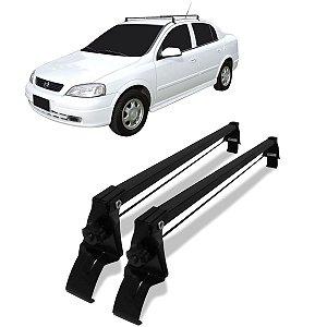 Rack Teto Astra 1999 A 2013 4 Portas Vhip