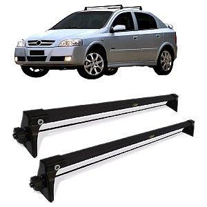 Rack De Tet Aco Chevrolet Astra 2 E 4 Portas 1999 A 2011