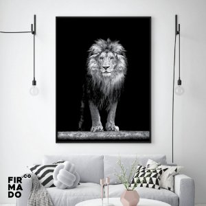 LION PB