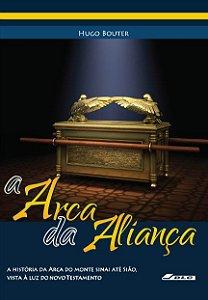 A Arca da Aliança